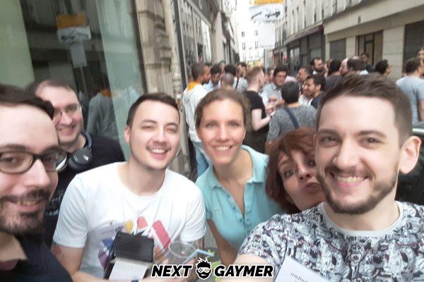 nextgaymer-2018-06-14-n54