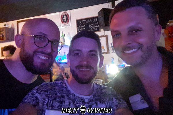 nextgaymer-2018-06-14-n55