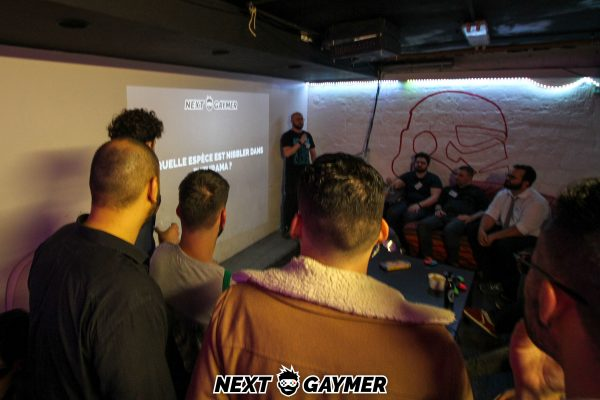 nextgaymer-2018-06-14-n57