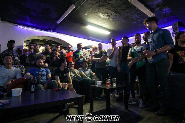 nextgaymer-2018-06-14-n59