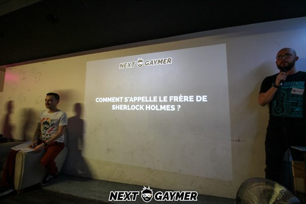 nextgaymer-2018-06-14-n60