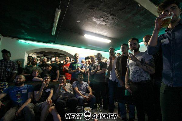nextgaymer-2018-06-14-n63