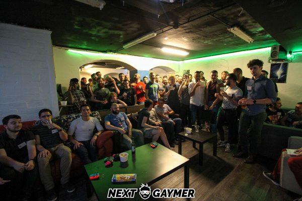 nextgaymer-2018-06-14-n65