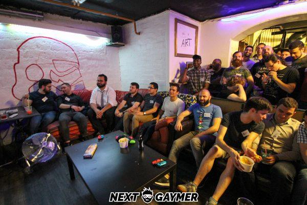 nextgaymer-2018-06-14-n66