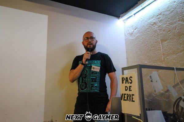 nextgaymer-2018-06-14-n67