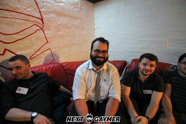 nextgaymer-2018-06-14-n68