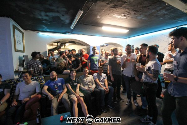 nextgaymer-2018-06-14-n69