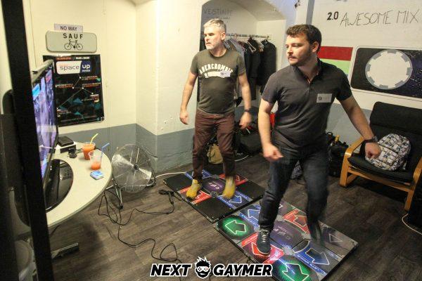 nextgaymer-2018-06-14-n7