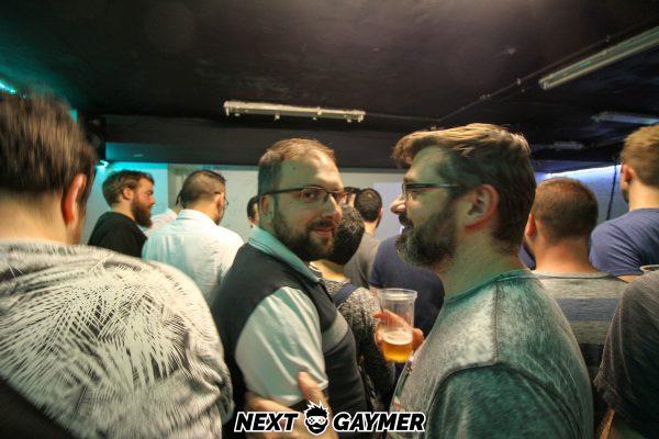 nextgaymer-2018-06-14-n70