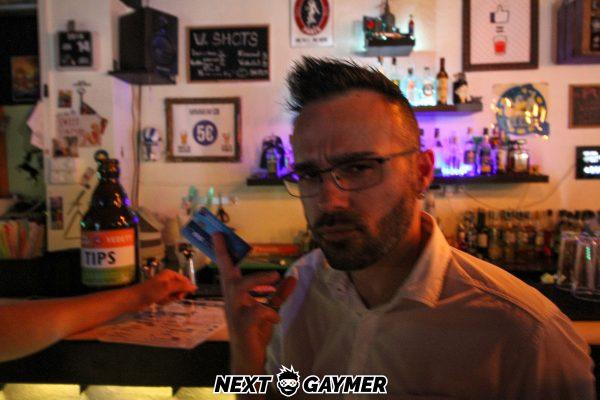 nextgaymer-2018-06-14-n71