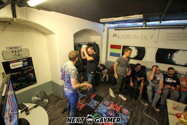 nextgaymer-2018-06-14-n74
