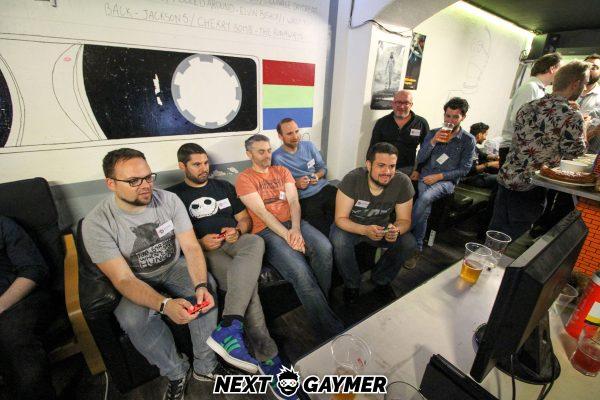 nextgaymer-2018-06-14-n77