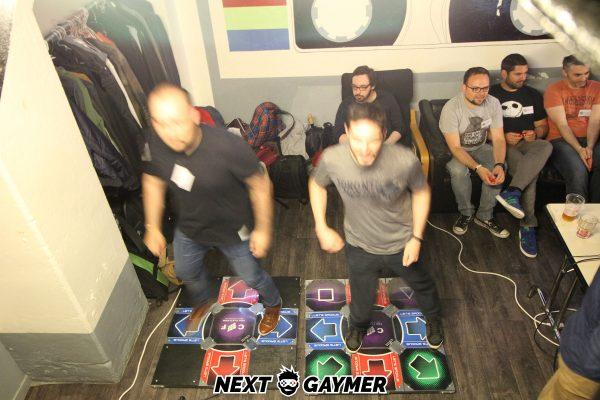 nextgaymer-2018-06-14-n79