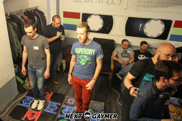nextgaymer-2018-06-14-n86