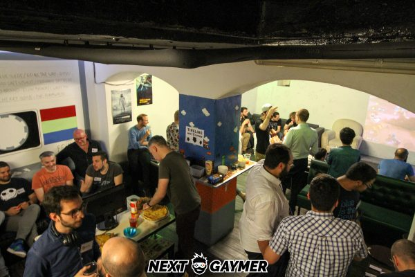nextgaymer-2018-06-14-n87