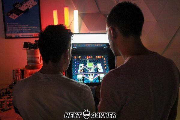nextgaymer-2018-06-14-n88