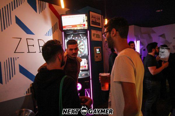 nextgaymer-2018-06-14-n89