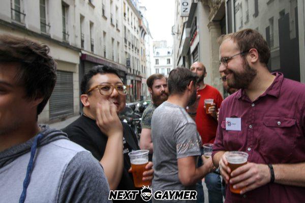 nextgaymer-2018-06-14-n90