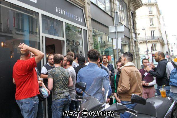 nextgaymer-2018-06-14-n93