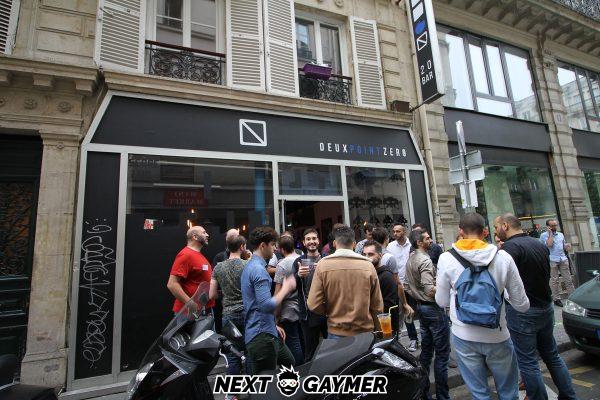 nextgaymer-2018-06-14-n94