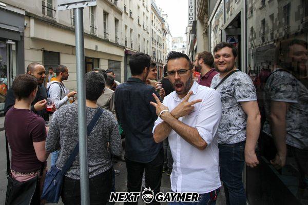 nextgaymer-2018-06-14-n98