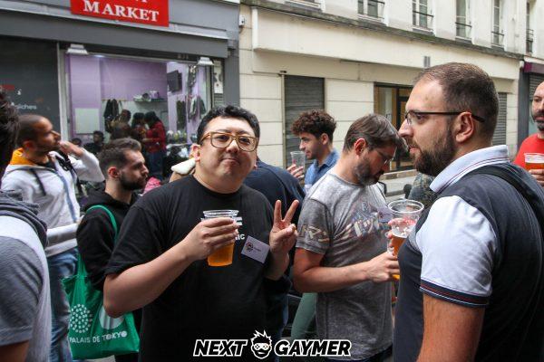 nextgaymer-2018-06-14-n99