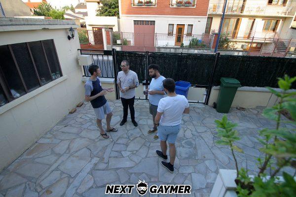 nextgaymer_irl_juntaru_2018-06-23-n (100)