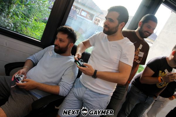 nextgaymer_irl_juntaru_2018-06-23-n (114)