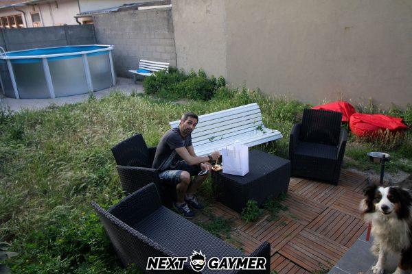 nextgaymer_irl_juntaru_2018-06-23-n (117)