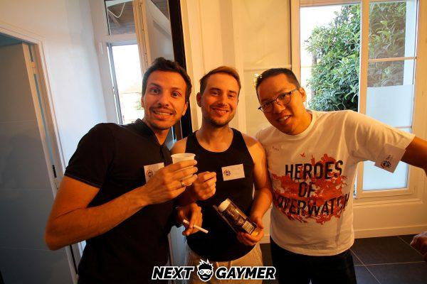 nextgaymer_irl_juntaru_2018-06-23-n (121)
