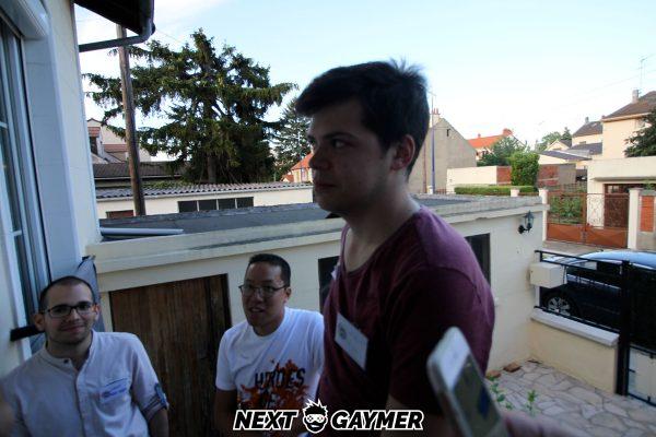 nextgaymer_irl_juntaru_2018-06-23-n (122)