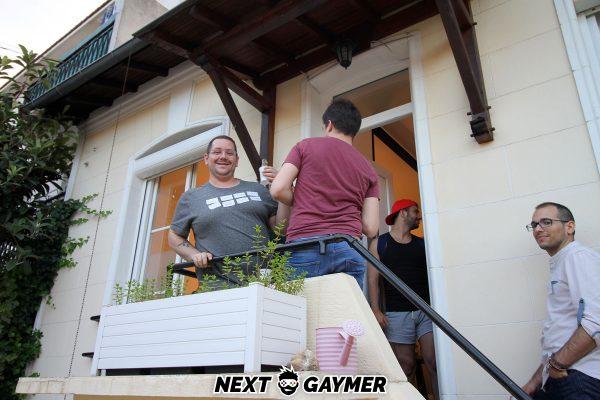 nextgaymer_irl_juntaru_2018-06-23-n (136)