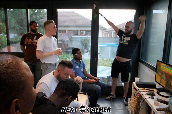 nextgaymer_irl_juntaru_2018-06-23-n (160)
