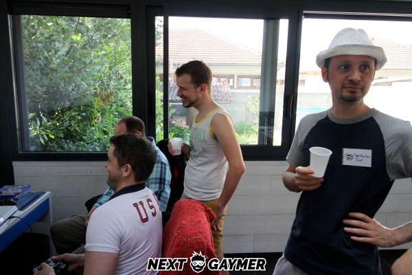 nextgaymer_irl_juntaru_2018-06-23-n (25)