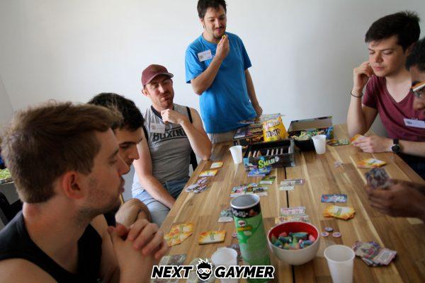 nextgaymer_irl_juntaru_2018-06-23-n (32)
