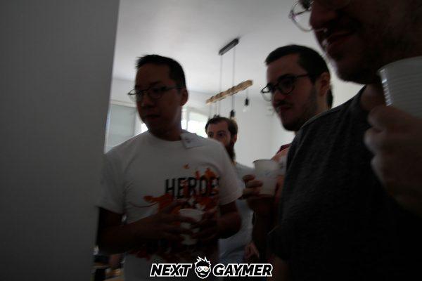 nextgaymer_irl_juntaru_2018-06-23-n (37)