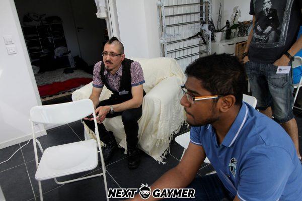 nextgaymer_irl_juntaru_2018-06-23-n (40)