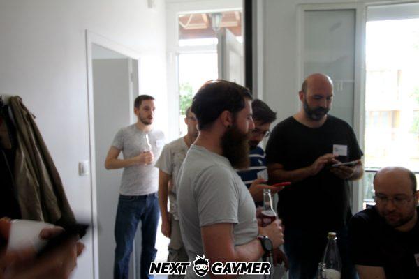 nextgaymer_irl_juntaru_2018-06-23-n (48)