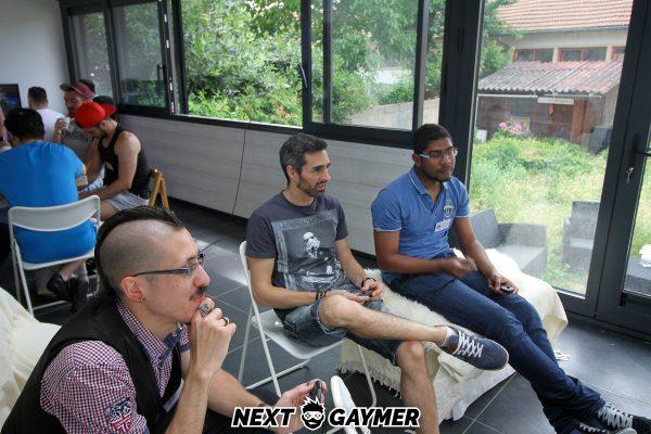 nextgaymer_irl_juntaru_2018-06-23-n (49)