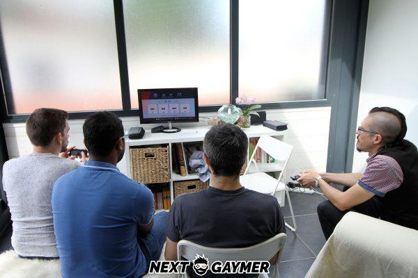 nextgaymer_irl_juntaru_2018-06-23-n (52)