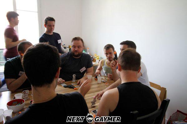 nextgaymer_irl_juntaru_2018-06-23-n (58)