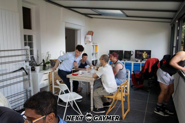 nextgaymer_irl_juntaru_2018-06-23-n (63)