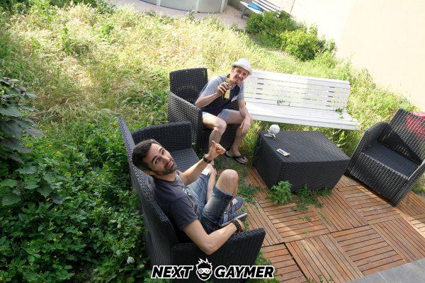 nextgaymer_irl_juntaru_2018-06-23-n (65)