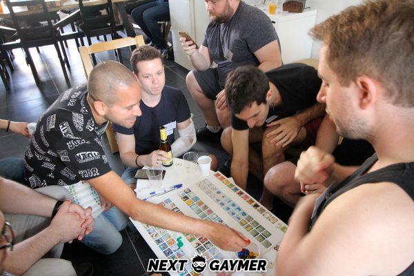 nextgaymer_irl_juntaru_2018-06-23-n (69)