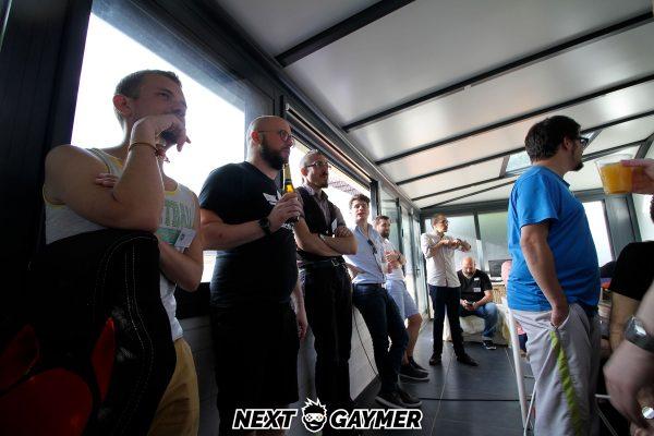 nextgaymer_irl_juntaru_2018-06-23-n (83)