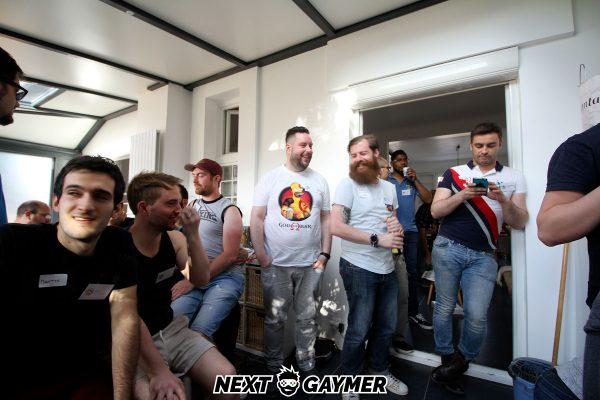 nextgaymer_irl_juntaru_2018-06-23-n (84)