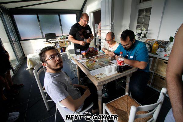 nextgaymer_irl_juntaru_2018-06-23-n (95)