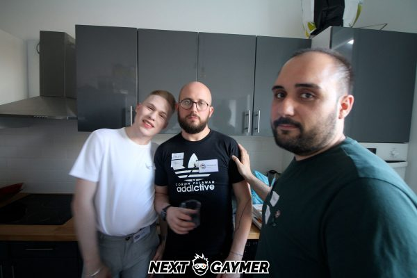 nextgaymer_irl_juntaru_2018-06-23-n (98)