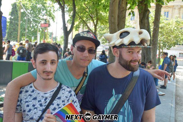 nextgaymer-2018-06-30-n100