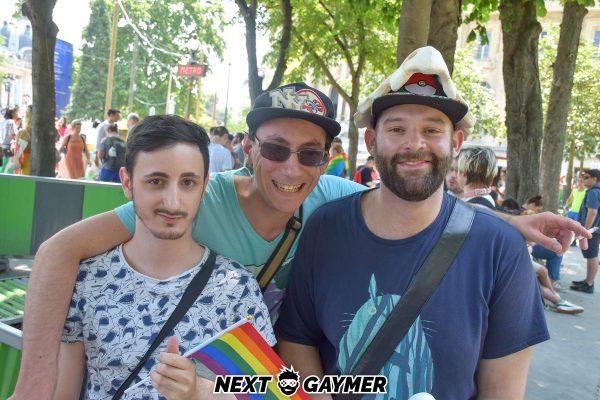nextgaymer-2018-06-30-n101